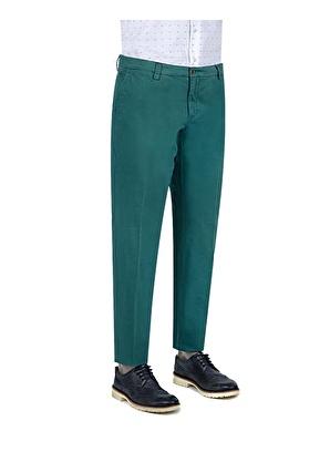 Damat Pantolon